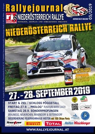 Nacionales de Rallyes Europeos(y no europeos) 2019: Información y novedades - Página 13 Rallyejournalmm